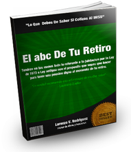 ebook-el-abc-del-retiro-1