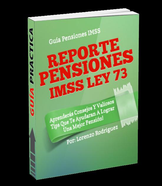 reporte-pensiones-imss