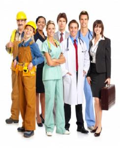 Si El Retiro Laboral Es Uno De Sus Planes