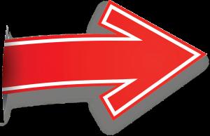 flecharoja-300x194