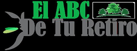 abcdel retiro