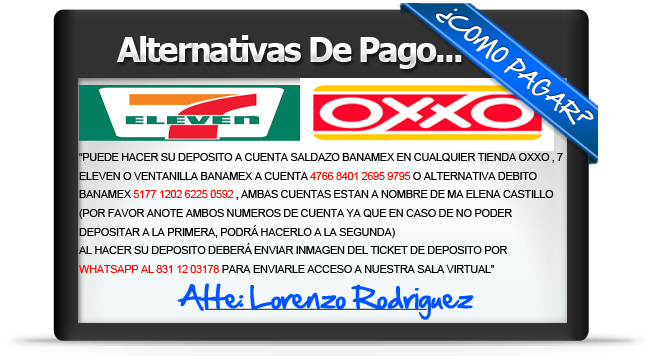 ALTERNATIVAS-DE-PAGO