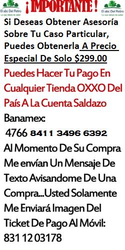 PAGO OXOO